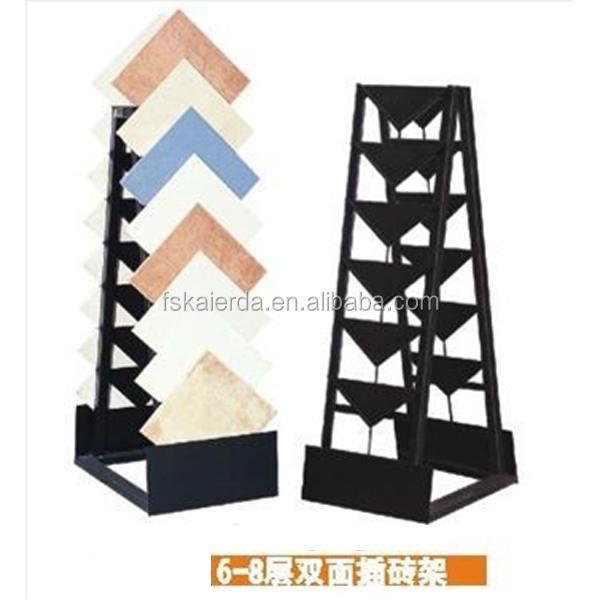 bon tuiles de plancher pr sentoirs pr sentoirs de sol et. Black Bedroom Furniture Sets. Home Design Ideas