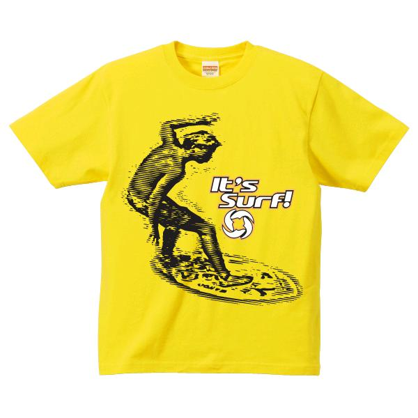 1372743128_522755729_7-Tshirt-printing-digital-printingscreen-printing-.jpg
