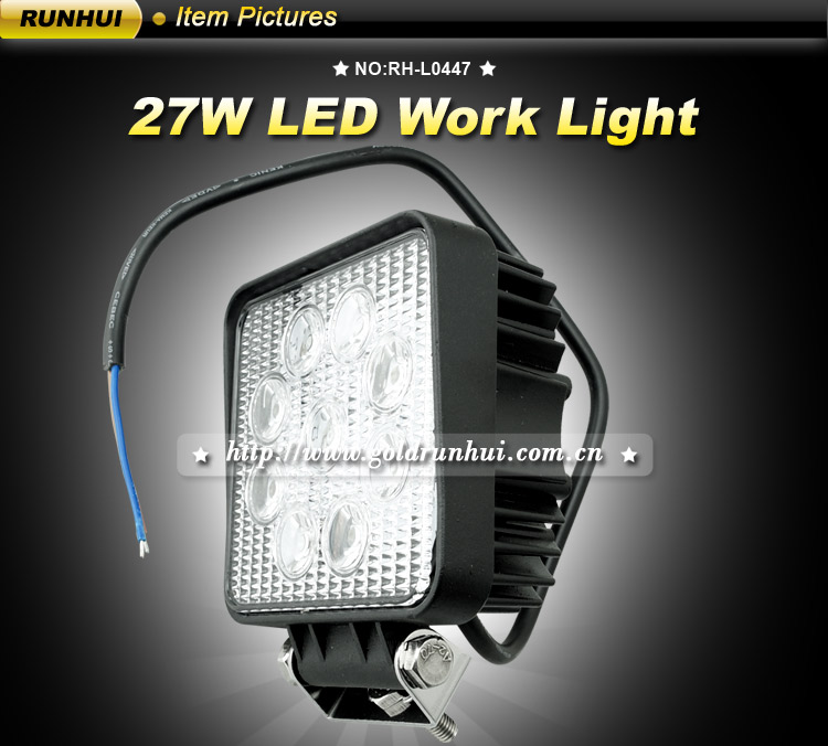 27W-LED-Work-Light_01.jpg