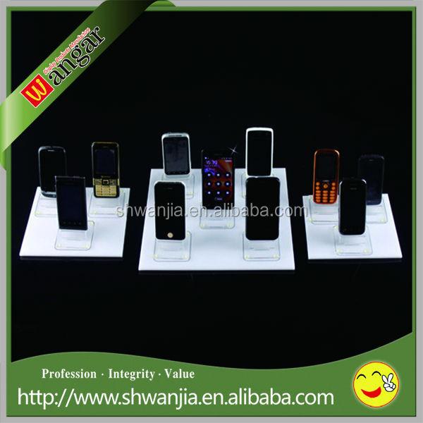 hand cell phone holder, plastic phone holder, funny cell phone holder for desk
