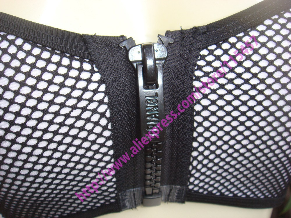 Женское бикини Olover HFNV01923