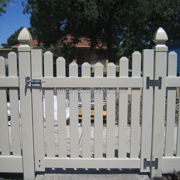 picket fence drawing. Picket Fence Gates Designs Gate Drawing