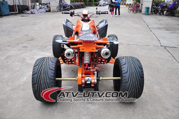 JL ATV 510.jpg