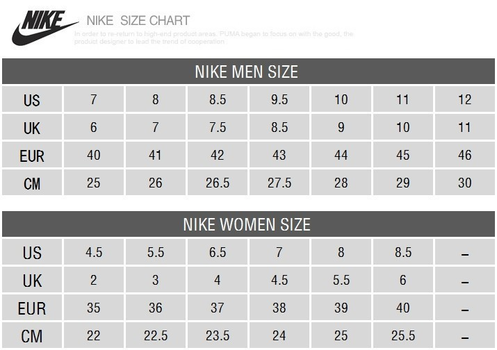 Мужские кроссовки Nike air max 90 100% 40/45
