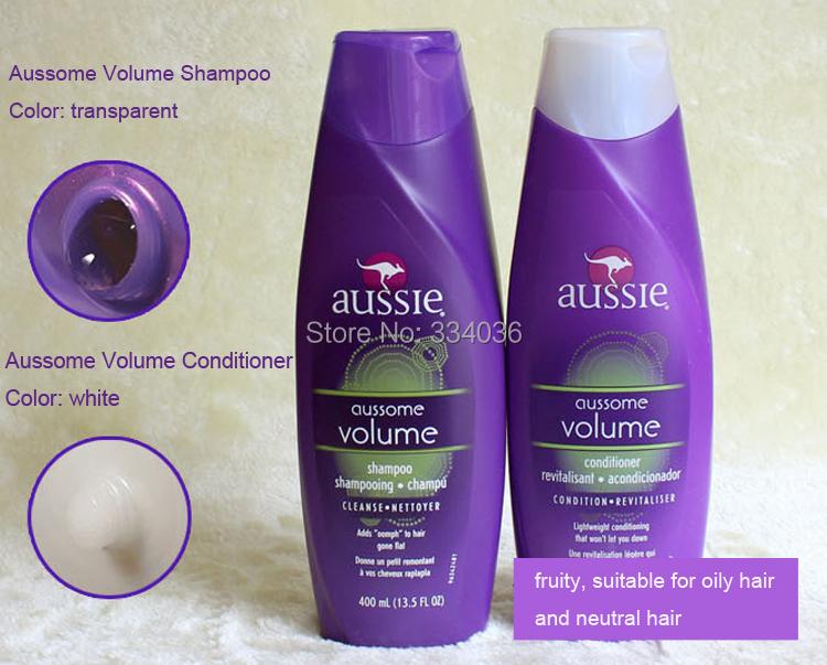 Los champúes eficaces de la caída de los cabello a las mujeres las revocaciones