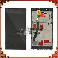 For Nokia Nokia Lumia 720 rm/885 LCD