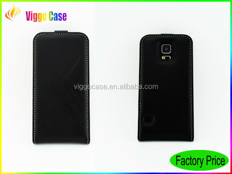free sample cell phone case for samsung galaxy, sublimation PU leather with factory price