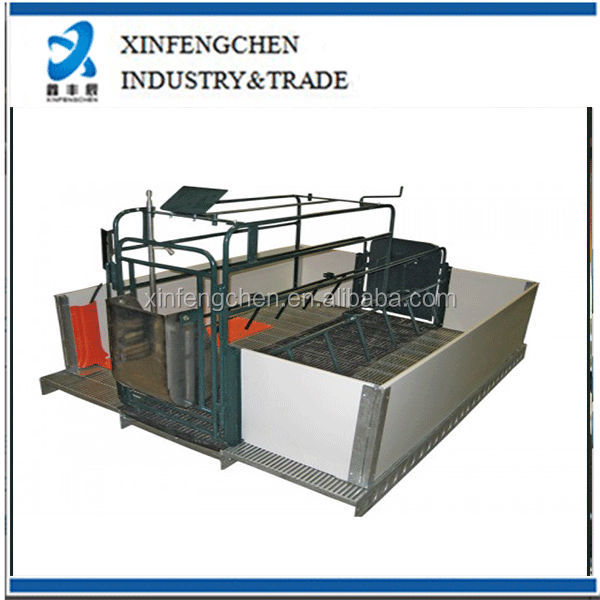 farrowing-stall-500x500.jpg