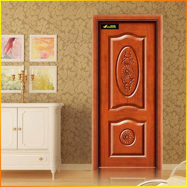 Entrance door designe inpakistan joy studio design for Door design in pakistan