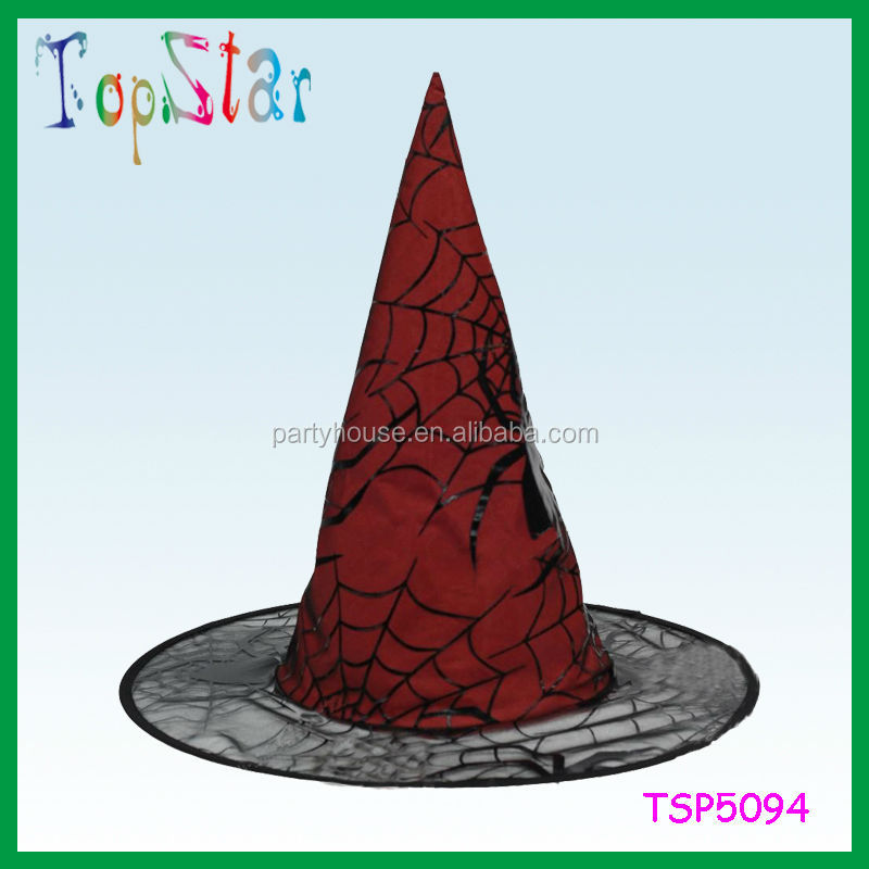 Images of Halloween Witches Hats Halloween Witch Hat Design