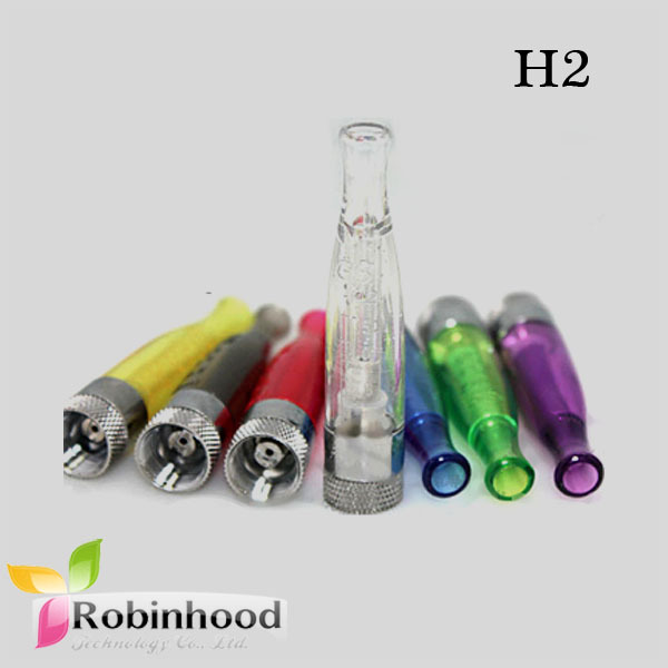 Robinhood-H2-28