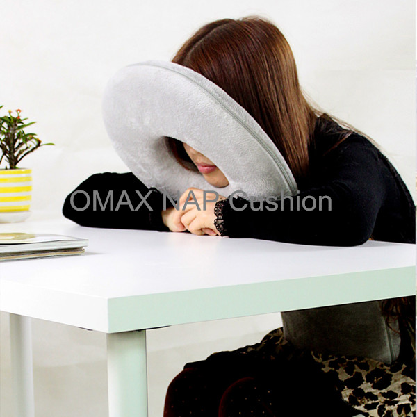 office nap pillow. 1_1.jpg 2_1.jpg 3_3.jpg Office Nap Pillow