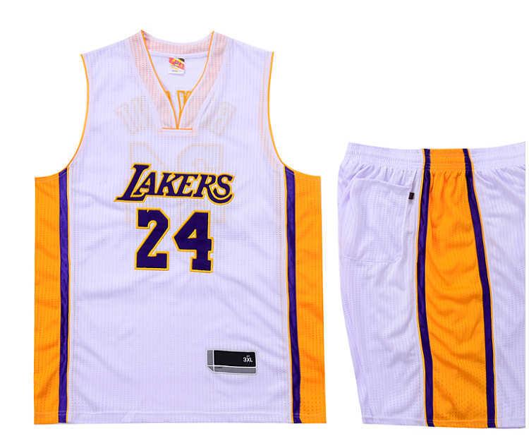 ctncet NCAA Basketball Jersey | CHEAP NBA BASKETBALL JERSEYS