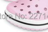 Женские сандалии &