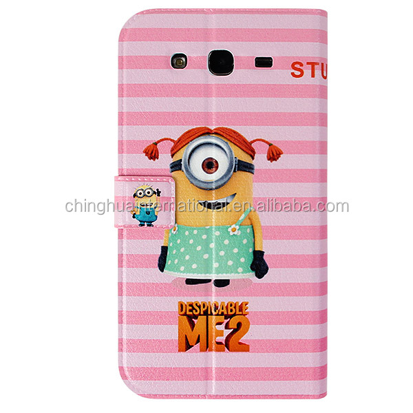 Fashionable HF Heat Pressing Mobile Phone Cover for sale,custom made phone cases