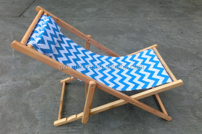 Costco wooden folding chairs images costco wooden folding - Chaise pliante toile ...