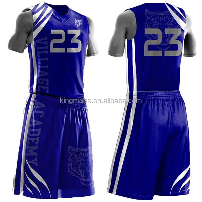 basketball jersey logo design