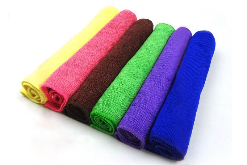Ultrafine-Fiber-Car-Wash-Towel-Car-Washer-2.jpg