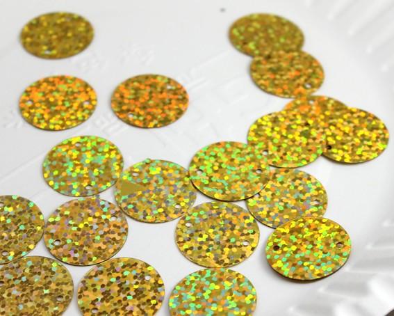 Блестки для одежды FN 20 ,  DIY ,  500  0025