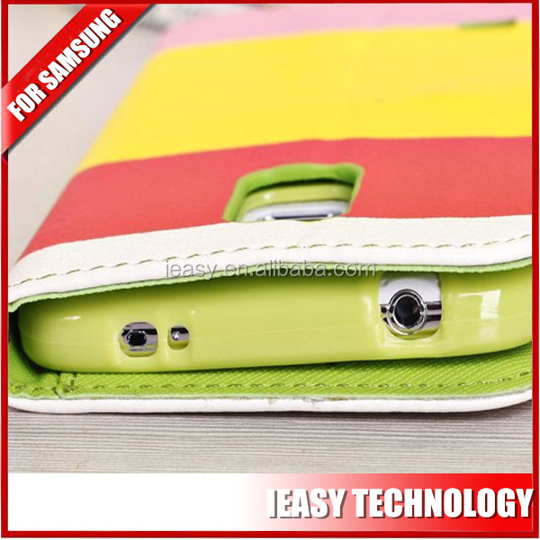 cheap mobile phone cases for samsung galaxy s5