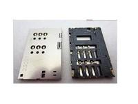 Микросхема для телефона Huawei P1 T9200 U9200 sim sim