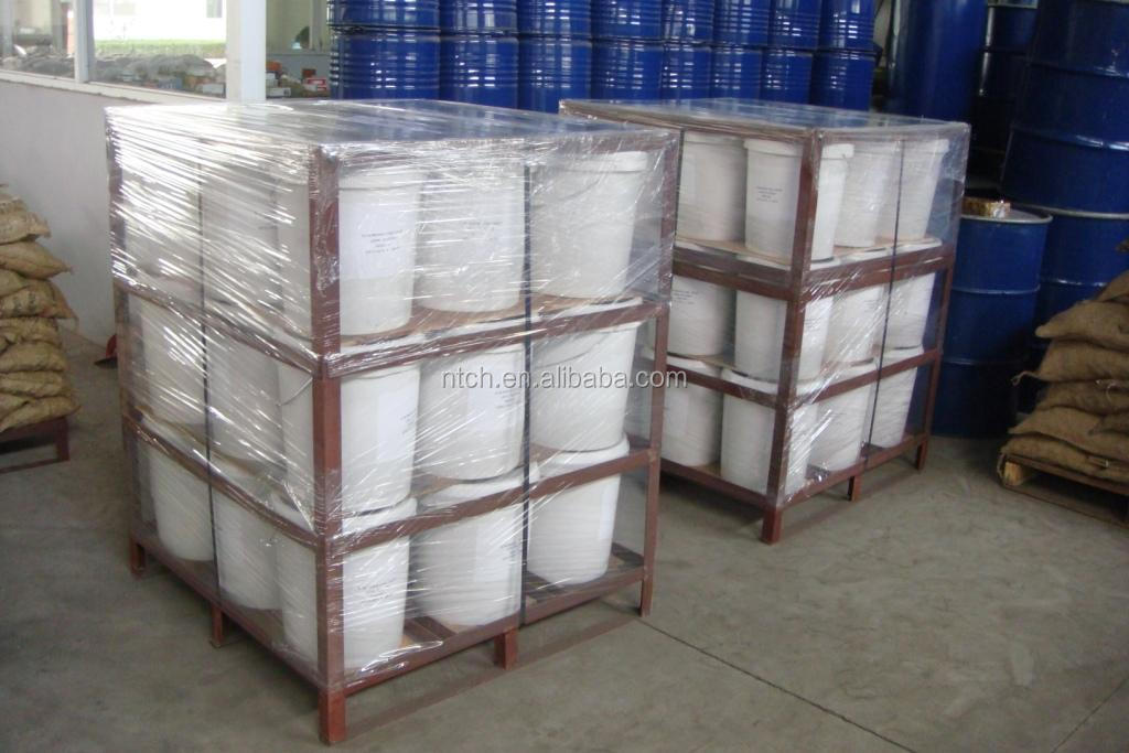 galvanized steel chain, zinc plated chain, proof coil chain NACM/ASTM standard(Grade 30)