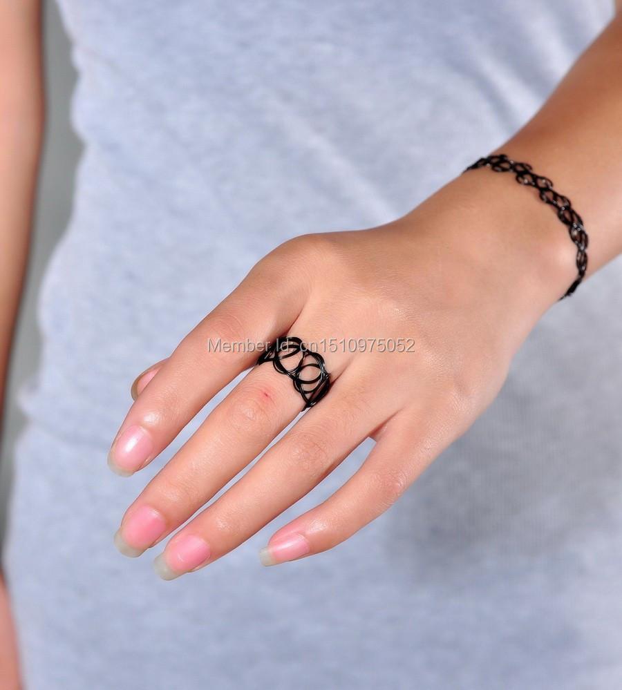 Best Quality Wholesale New Fashion Jewelry Stretch
