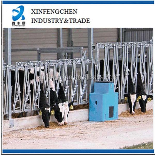 livestock_housing_other_002