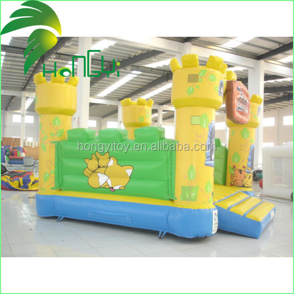 inflatable bouncer3.jpg