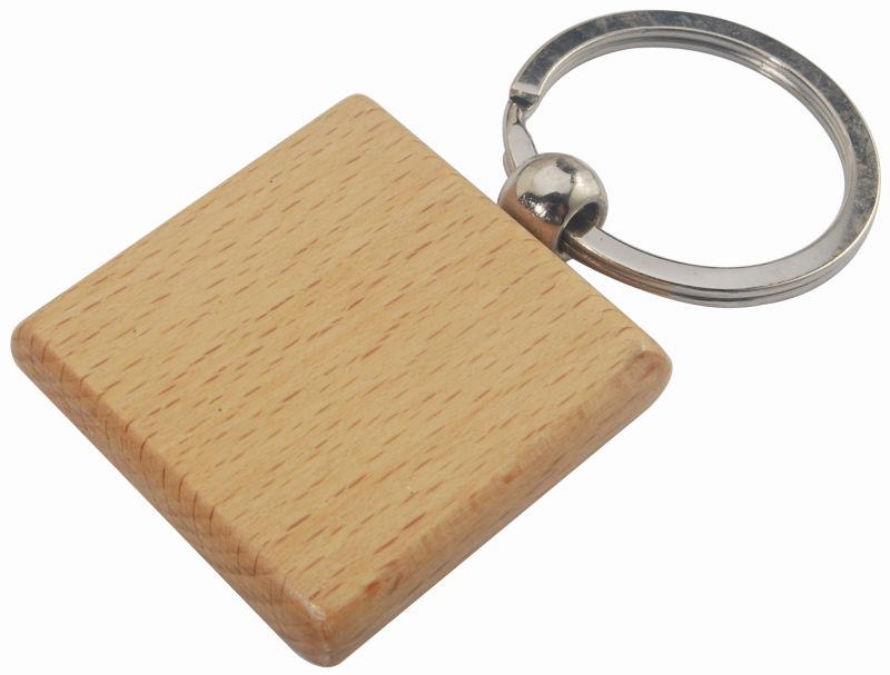 DSC2547JPG Blank Wood Keychainengraving Logo Wood Key