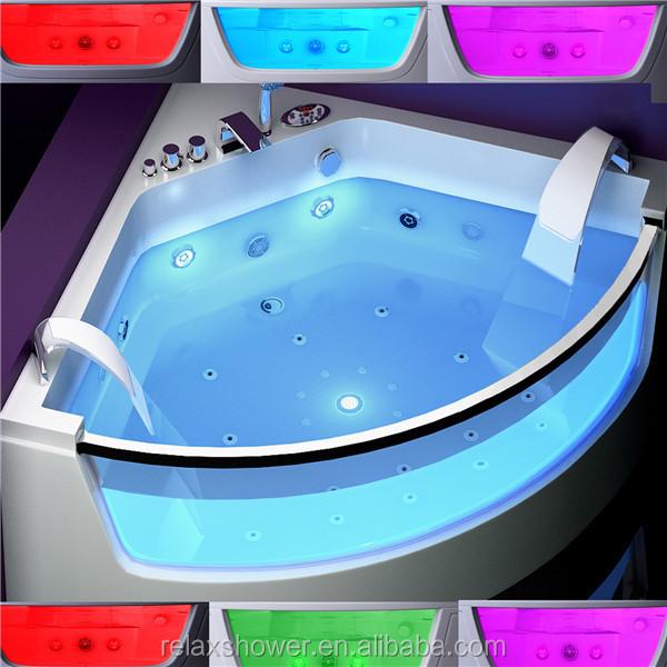 2014 hot sell cheap bathtub design model