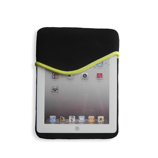 neoprene newest universal laptop sleeve for ipad