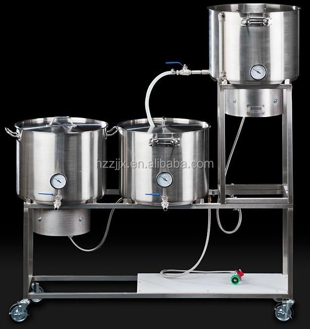 Utensilios cocina industrial excellent estufa con plancha - Utensilios de cocina industrial ...