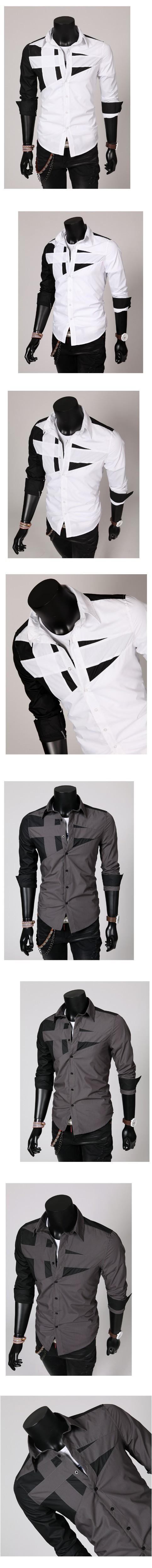 camisas slim fit, camisa slim fit, camisa slim fit masculina, camisas slim fit masculina, camisa masculina slim fit , camisa social slim fit, camisa social slim fit masculina, camisa social slim fit luxo, camisas social slim fit, lojas de roupas, loja de roupas, loja de roupa, lojas de roupas femininas, lojas de roupa, loja de roupas femininas, camisa social slim, camisas sociais slim, camisa slim social, camisas social slim, camisas slim, camisa social slim masculina, camisa social masculina slim, camisa slim masculina, camisa masculina slim, roupas masculinas, roupa masculina, roupas masculina, roupas da moda masculina, roupas infantil masculina, lojas de roupas online, loja de roupas online, lojas online de roupas, loja de roupa online, loja online roupas, camisas social masculina, camisa masculina social, calça social masculina, camisas masculinas social, comprar camisa slim fit, onde comprar camisas slim fit, comprar camisa slim fit masculina, terno slim fit comprar , comprar camisa social masculina, comprar camisa social, comprar camisas, comprar camisas masculinas, loja virtual de roupas, loja virtual roupas, loja de roupas virtual, loja virtual de roupas femininas, lojas de roupas masculinas, loja de roupa masculina, lojas de roupa masculina, lojas roupas masculinas, lojas online de roupas femininas, lojas de roupas femininas online, loja de roupas femininas online, roupas masculinas online, lojas de roupas masculinas online, loja de roupas masculinas online, camisa social feminina, camisas social feminina, calça social feminina, camisa feminina social, blusa social feminina, roupa social masculina, roupas social masculina, roupa social, roupa social masculino, roupas masculinas social, terno slim fit, ternos slim fit, ternos slim fit masculino, slim fit terno, ternos slim fit lojas, camisa social masculino, sapato social masculino, blusa social masculino, social masculino, cinto social masculino, site de roupas masculinas, roupas de grife masculina, jaqueta