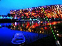 высокая мощность 303 зеленый лазер бин 10000mw 532nm лазерные 303 зеленый лазер большой лазерный указатель drop доставка бесплатно shippin