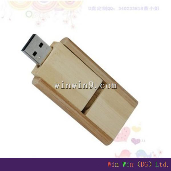Promotional USB flash drive for gifts laser graving many designs for choosing (USB-014)