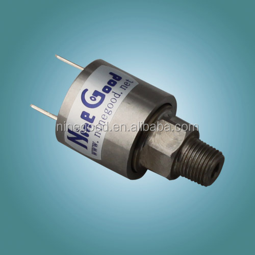 low cost air pressure switch 300