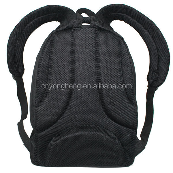 2014 Fashion Laptop backpacks,Leather Laptop Backpacks,Leather Laptop Backpacks with high quality