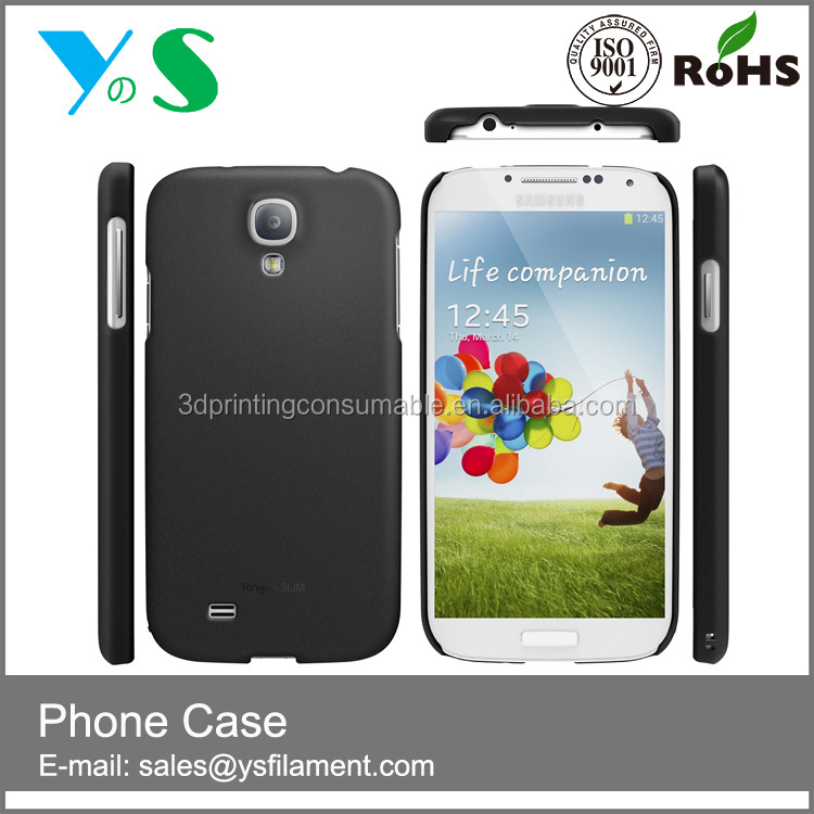 Anti-Scratch & Anti-Slip cell phone case for iphone Samsung s4