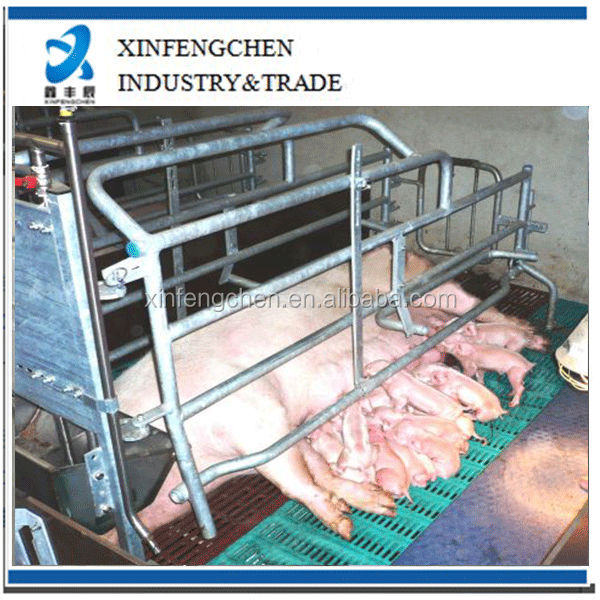 pig-farrowing-pen