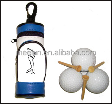 min golf bag GBB-02