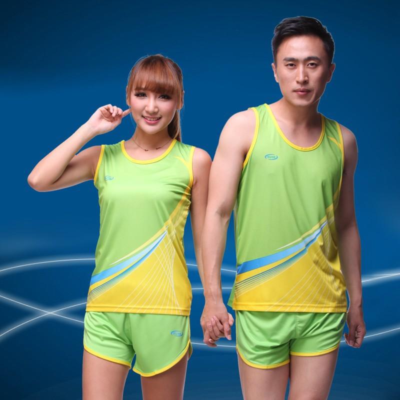 Мужская одежда для спортивной ходьбы  qiuyihui005-1