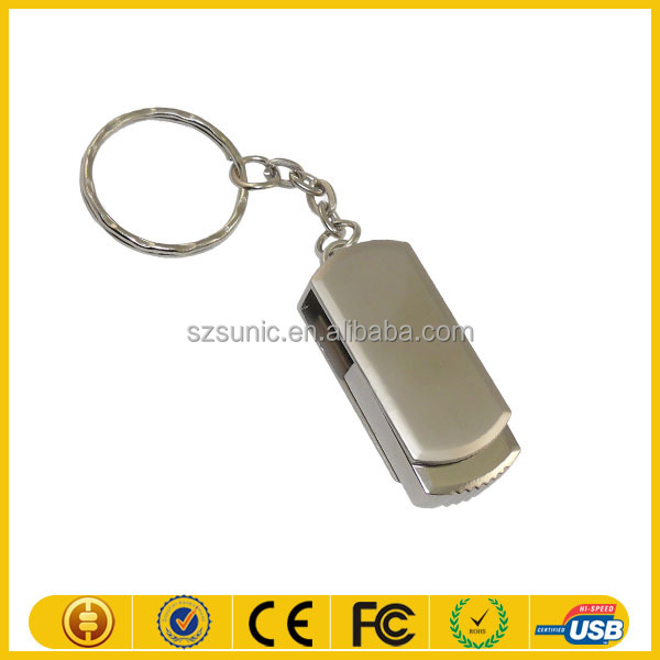Bulk 1gb usb flash drives with promotion price