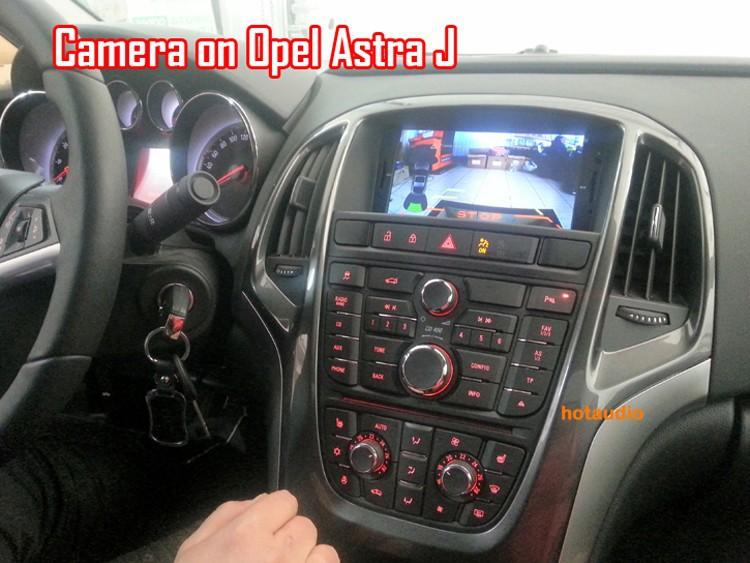 CCD camera effect   (2)