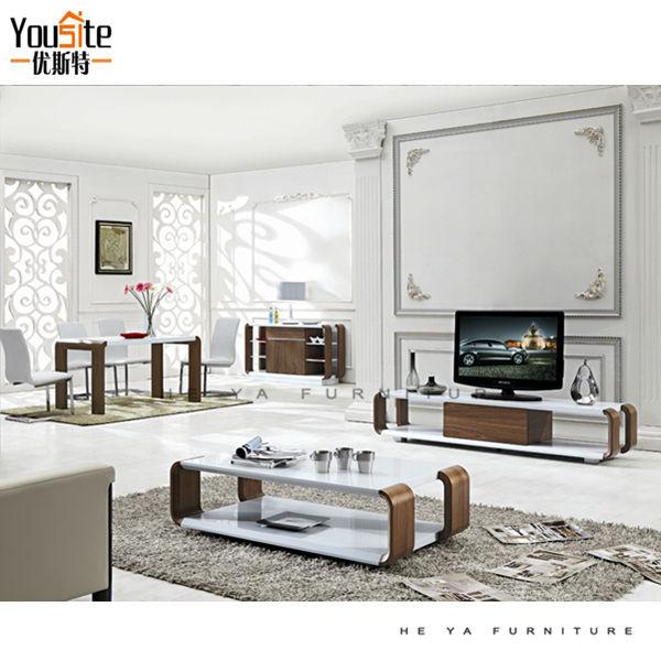 Living Room Furniture Set Tv Showcase Design View Tv Showcase Design Yousit