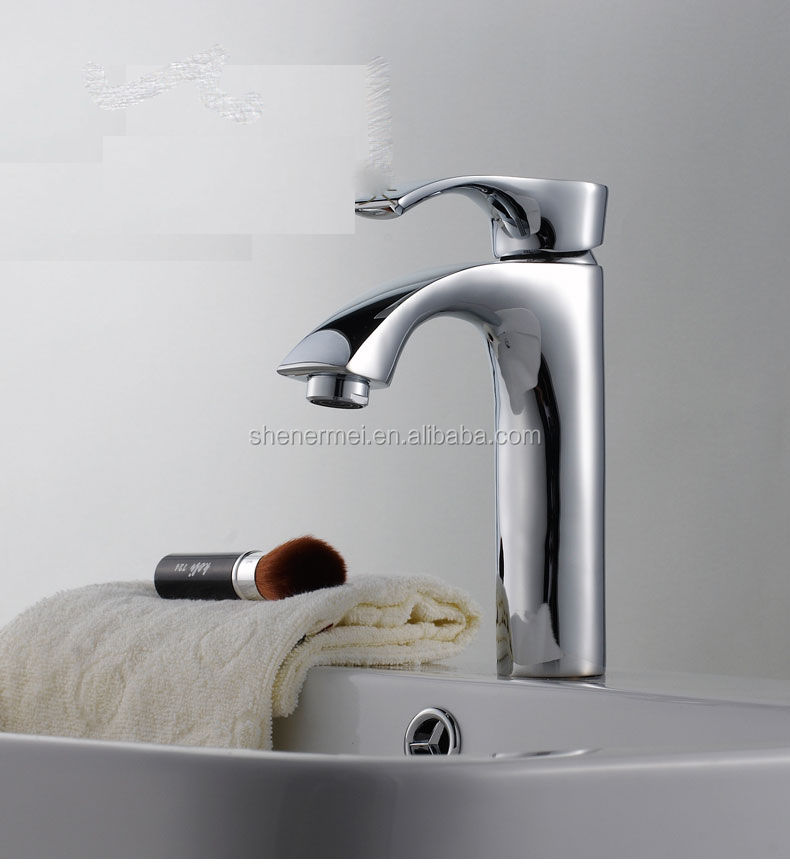 Landelijke badkamer kraan messing tuin kraan koop goedkope loten van klassiek badkamer - Vormgeving van de badkamer kraan ...