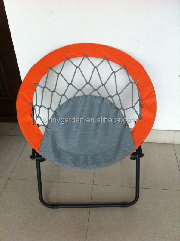 Alibaba manufacturer directory suppliers manufacturers for Bunjo chair