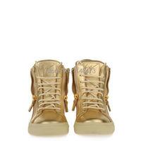 Женские ботинки GZ GZ 089
