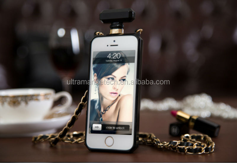 for iphone 6 case,for iphone 5s case,for iphone perfume case