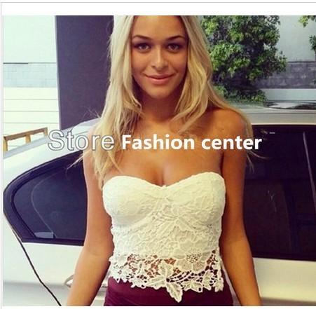 Женские блузки и Рубашки m/xxxl
